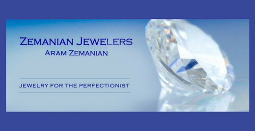 Zemanian Jewelers, Jewelry Repair While You Wait, Amesbury MA