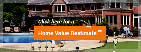 Home Value Bestimate