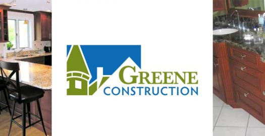 Home Builders & Remodeling, Greene Construction, Newburyport MA