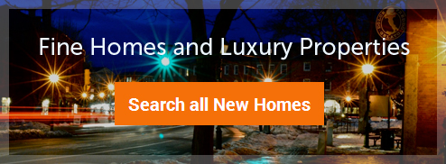 Newburyport Luxury Home Search