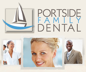 Portside Family Dental, Newburyport MA