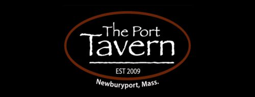 The Port Tavern